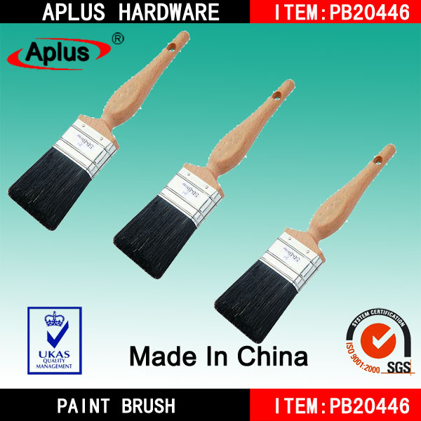 paint roller brush wall paint brush exterior texture paint