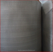 Stainless Steel Welded Wire Mesh/stainless steel crimped wire mesh/Stainless Steel Flat Flex Wire Mesh Conveyor Belt
