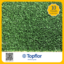 UV Resistant Sports Artificial synthetic grass