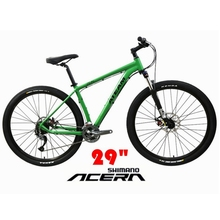 MTB 11- 29 Bicycle Bicicletas cycle Mountain <strong>Bike</strong> mountainbike bicycle with 27 Speed