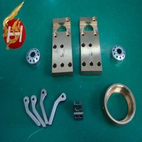 professional manufacturer for motorcycle spare parts