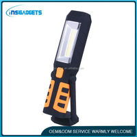 led torch light ,HL-1074, led flashing lights 12v car
