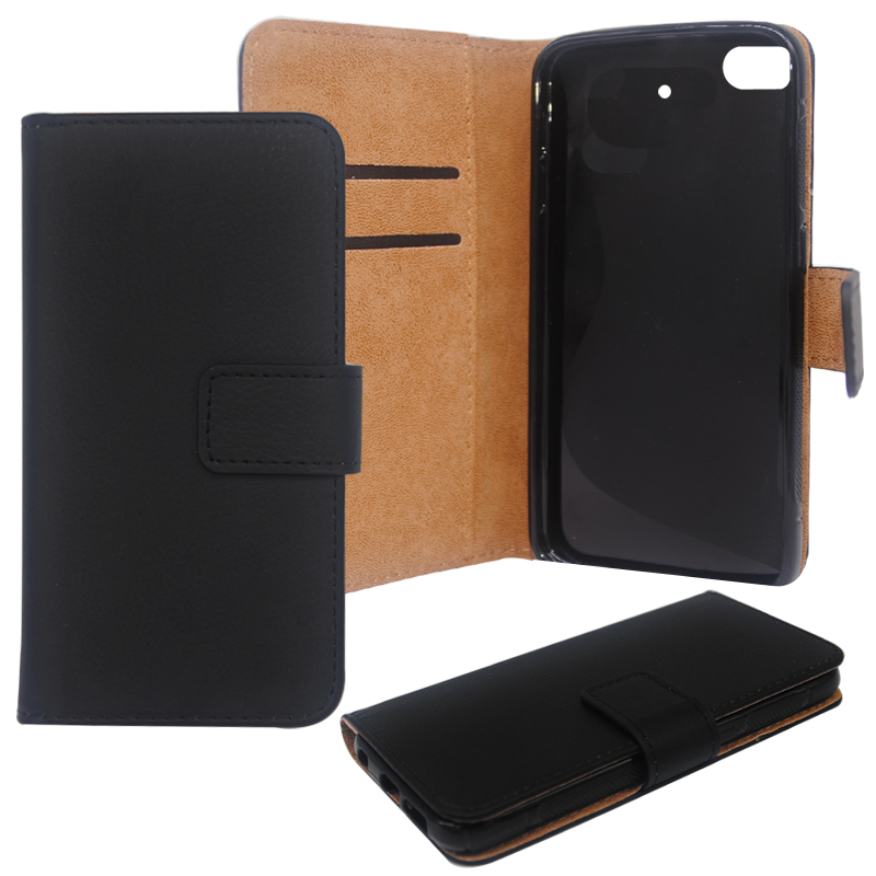Book style Stand Wallet Flip PU Leather mobile phone Case for Xiaomi 5s Flip leather cover