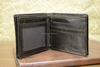 genuine leather wallet crocodile leather wallet india