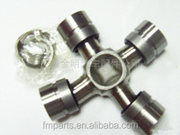04371-60051 for Land cruiser top sale Universal Joint