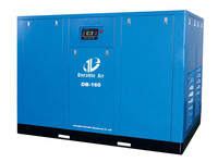 Iran Oil Free Wholesale Price Air Compressor