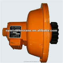 spare parts for hoist safety lock of lift safety device