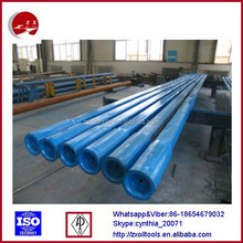API 7-1 square/hexagonal kelly for drilling