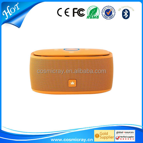 Best selling products for women bluetooth mini portable speaker radio mp3
