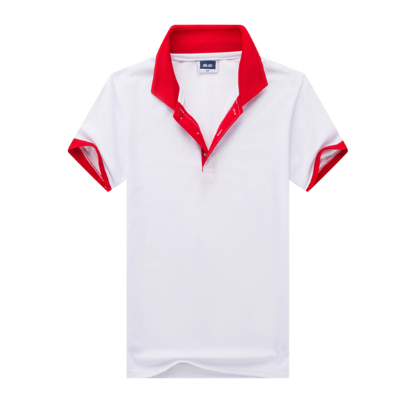 promotional products t shirt free sample india gym polo t shirt for men