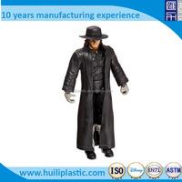 Custom plastic action figure,OEM plastic 12 inch action figures,Custom plastic 12 inch action figures military