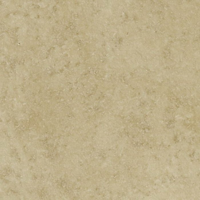 Classic Armenian Travertine