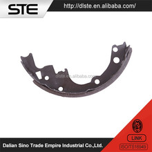 Gold supplier China auto spare parts