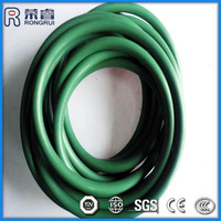 Various Kinds Of Rubber O Ring Seals On Sale