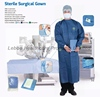 High-quality disposable medical surgical gown