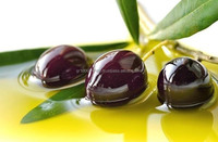 greQo Olives Green - Black Any quantity - Best Quality