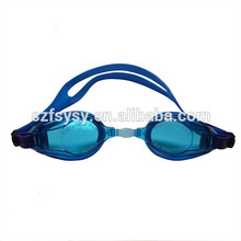Wholesale Anti-fog Goggles Swimming Goggles Shenzhen Factory Direct Sale Swimming Glasses Swimming Goggles AF-1000