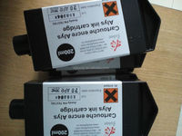 Original Lectra Alys ink cartridge for Alys 30/60/120 plotter