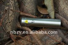 Led flashlight New Hot Selling Q3 LED Flashlight Torch smiling shark