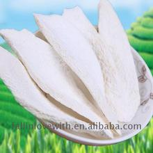 China cheap yam flour process for xcmg spare parts