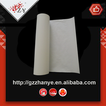 hot sale 300mm*200yard painting white kraft masking paper