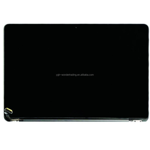 "New Original Laptop LCD For Macbook Air 13"" A1369 A1466 LCD Screen Replacement"