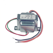 Ei41 Electronic Ac Output Power Transformer 12v