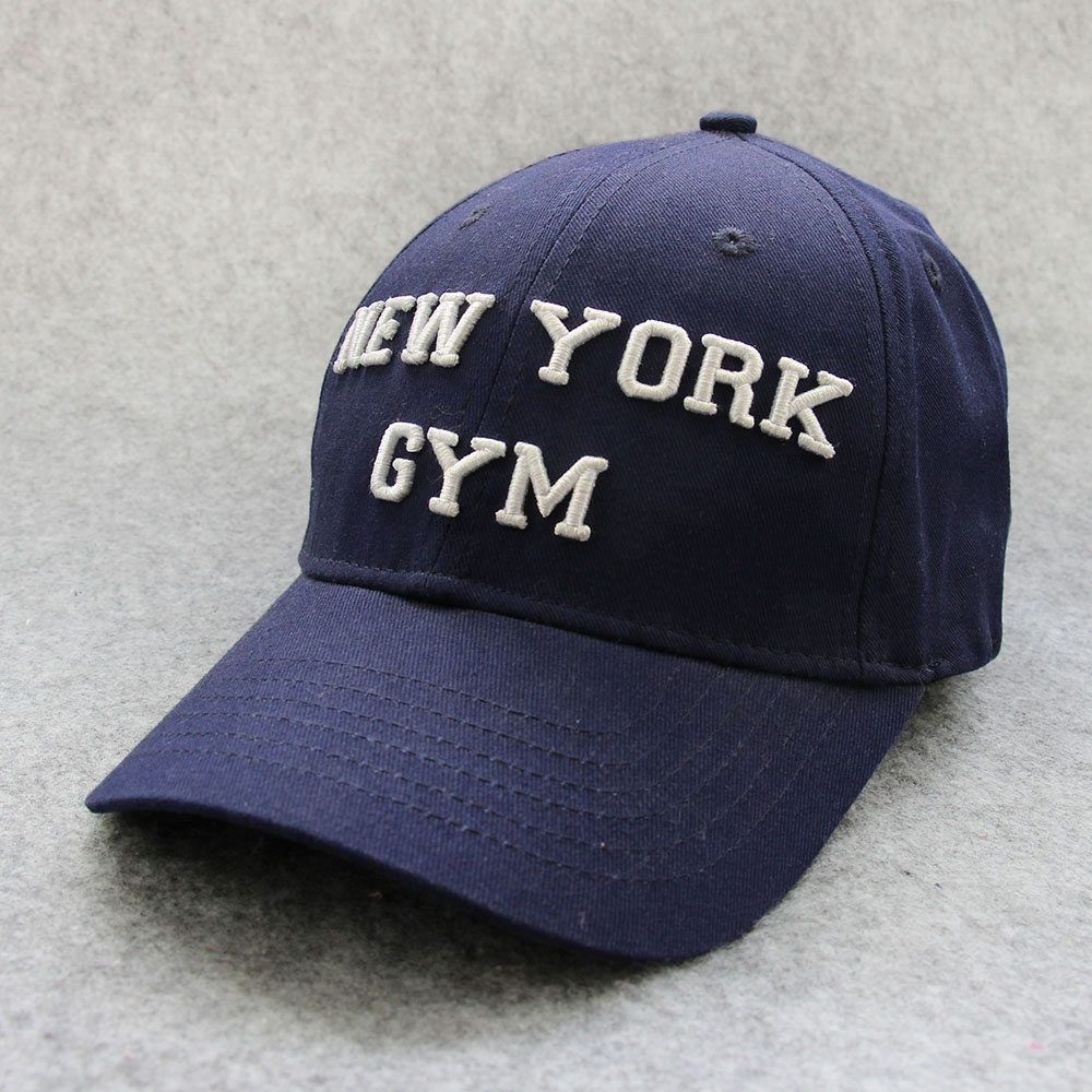 Wholesale Adult promotional cotton fitted baseball <strong>cap</strong> and hat men women golf <strong>cap</strong>