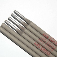 Brand of welding rods Factory Supplier