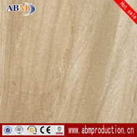 Newest!Rustic Tiles,colored cork wall tiless 60x60(DSL604125L) made in china