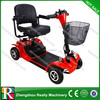 3 wheel electric scooter/electric trike scooter electric scooter for elderly