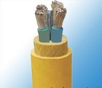 China XLPE insulated steel wire armoured cable for Pakistan