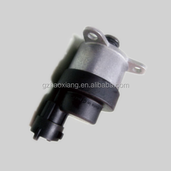 Good Quality Injection Pump Fuel Metering Valve OEM: 0928400567