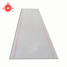 Durable free sample waterproof roll sheet material cheap