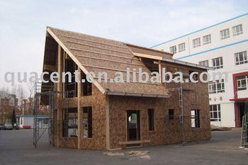 Progetto casa in legno buy product on for 6000 piedi quadrati a casa