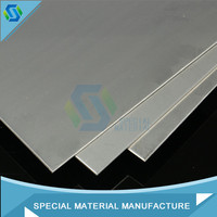 steel price list!!!416 stainless steel product