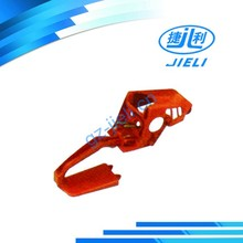 saw parts for 230/250 chainsaw 45 cc / fuel tank