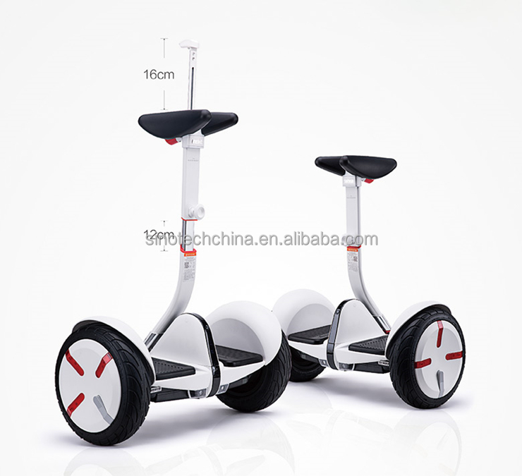 new product 2 wheel smart cool sport electric scooter