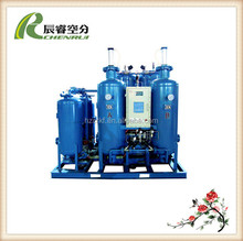 Alibaba Wholesale Competitive Price Industry Oxygen Gas Generator Manufacturer In India