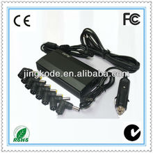 ac dc adapter 220v to 12v & universal laptop battery charger& 120w universal laptop car charger