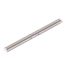 High Quality Small Spot Welding Pin
