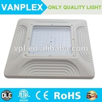 Super Bright Explosion Proof Led Canopy Lights150w 120w Gas Station Lighting