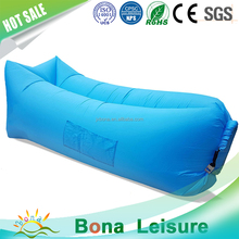Hottest Lazy Bag High Quality Lazy Bag Sofa With Low Price