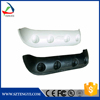 Alibaba Automobile part plastic vacuum form classic car body kits