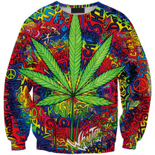 Custom fitted sublimation hoodie sweatshirts no minimum