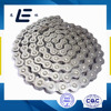 High Quality CD70 Chain Drive For Honda Motorcycle Spare Parts