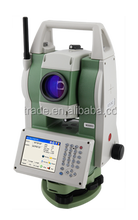 Surveying instrument FOIF RTS 362 Windows CE total station