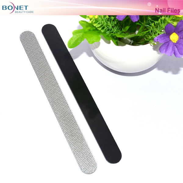 BNF0186 Fashion Beauty Emery Board For Nail Tools