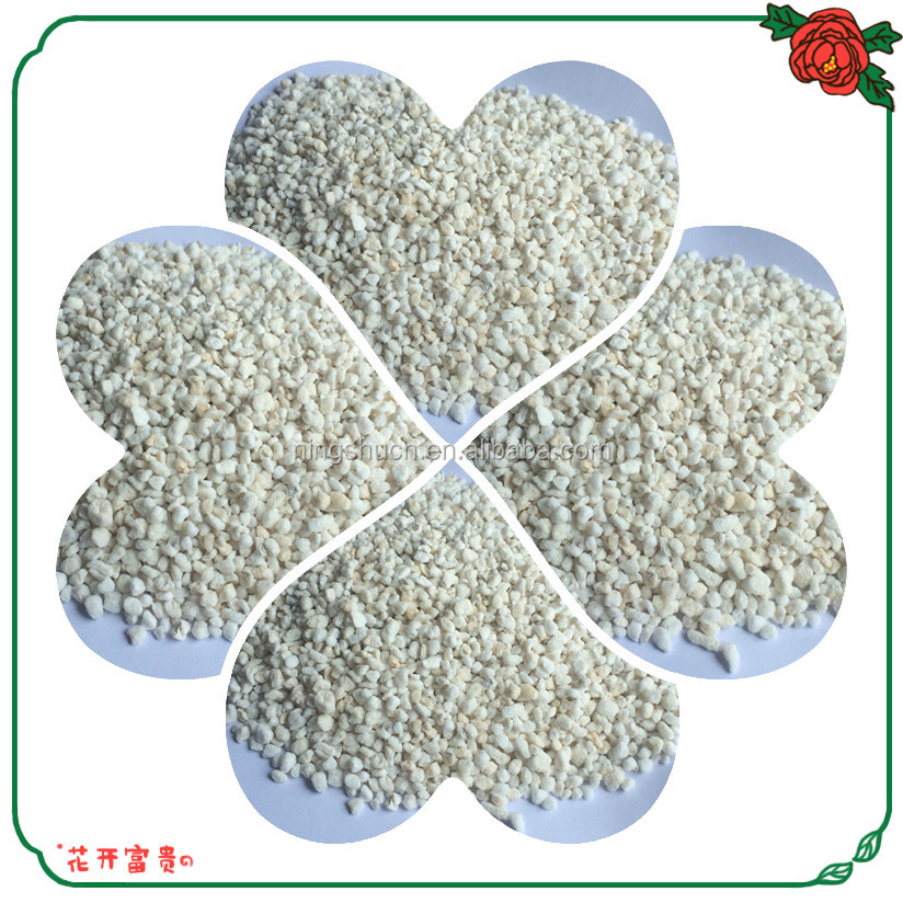 Expanded Perlite for Soil Amendment,Potting Soil