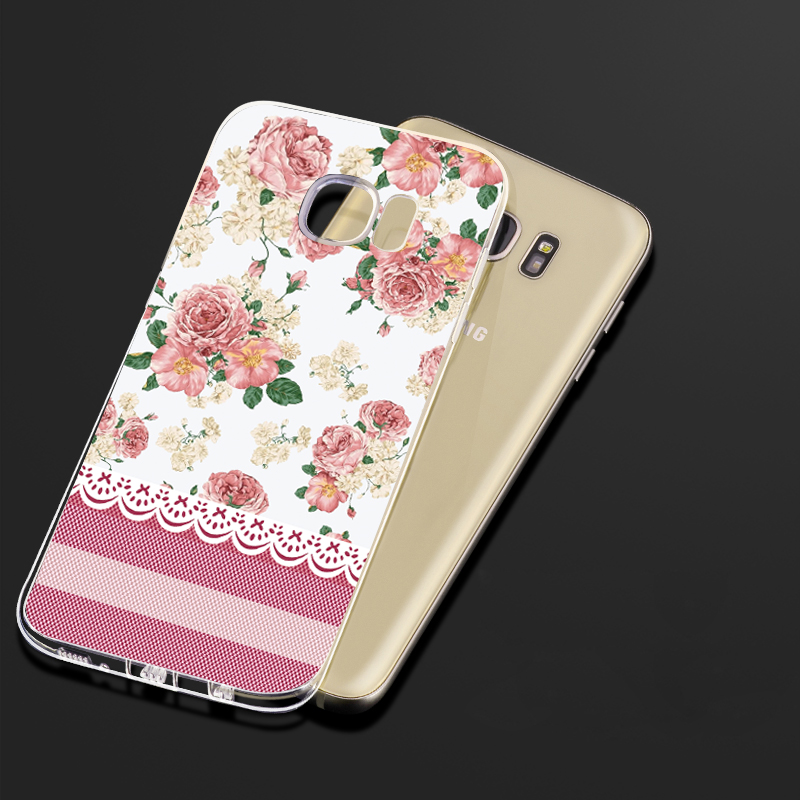 Free sample case for samsung s3 wholesaler china simple mobile phone case custom design cell phone case L/C payment